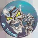 American Games Caps > AGC Dr.-Poison.