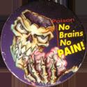 American Games Caps > AGC Poison-No-Brains-No-Pain!.