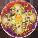 American Games Caps > AGC Poison-Storm.