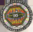 American Games Caps > AGC slamshock95AGC.