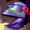 American Games Caps > Reboot 45.