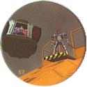 American Games Caps > Reboot 57-Megabyte.
