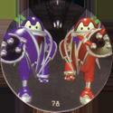 American Games Caps > Reboot 78.