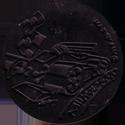 American Games Caps > Slammers Milkcap-500.