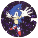 BN Trocs > Fluo Sonic 01-Sonic-The-Hedgehog.