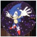 BN Trocs > Fluo Sonic 01-Sonic-The-Hedgehog.