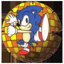 BN Trocs > Fluo Sonic 03-Sonic-The-Hedgehog-kick.
