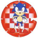 BN Trocs > Fluo Sonic 04-Sonic-The-Hedgehog-arms-on-hips.