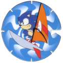 BN Trocs > Fluo Sonic 05-Sonic-The-Hedgehog-windsurfing.