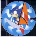 BN Trocs > Fluo Sonic 05-Sonic-The-Hedgehog-windsurfing.