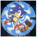 BN Trocs > Fluo Sonic 08-Sonic-The-Hedgehog-playing-ice-hockey.