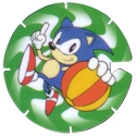 BN Trocs > Fluo Sonic 10-Sonic-The-Hedgehog-Beach-volleyball.