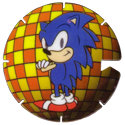 BN Trocs > Fluo Sonic 11-Sonic-The-Hedgehog-back-turned.