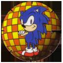BN Trocs > Fluo Sonic 11-Sonic-The-Hedgehog-back-turned.