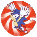 BN Trocs > Fluo Sonic 12-Sonic-The-Hedgehog-jumping.