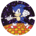 BN Trocs > Fluo Sonic 16-Sonic-The-Hedgehog-pointing.