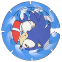 BN Trocs > Fluo Sonic 17-Sonic-The-Hedgehog-spin-attack.