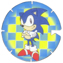 BN Trocs > Fluo Sonic 18-Sonic-The-Hedgehog-arms-crossed.