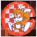 BN Trocs > Fluo Sonic 22-Tails-dazed.