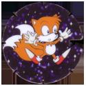 BN Trocs > Fluo Sonic 23-Tails-alarmed.
