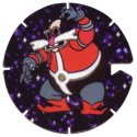 BN Trocs > Fluo Sonic 24-Dr.-Robotnik-Eggman.