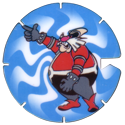 BN Trocs > Fluo Sonic 26-Dr.-Robotnik-Eggman-pointing.