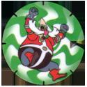 BN Trocs > Fluo Sonic 27-Dr.-Robotnik-Eggman-jumping.
