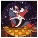 BN Trocs > Fluo Sonic 29-Dr.-Robotnik-Eggman-fallen-over.