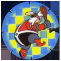 BN Trocs > Fluo Sonic 30-Dr.-Robotnik-Eggman-sneaking-with-club.