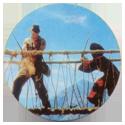 BN Trocs > Indiana Jones > 001-050 BN Troc's 001-Indiana-Jones-fight-on-rope-bridge.