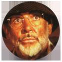 BN Trocs > Indiana Jones > 001-050 BN Troc's 002-Henry-Jones,-Sr..
