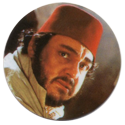 BN Trocs > Indiana Jones > 001-050 BN Troc's 004-Sallah.