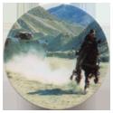 BN Trocs > Indiana Jones > 001-050 BN Troc's 006-Indiana-Jones-on-horse.