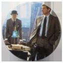 BN Trocs > Indiana Jones > 001-050 BN Troc's 007-Indiana-Jones-in-office.