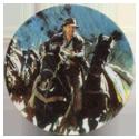 BN Trocs > Indiana Jones > 001-050 BN Troc's 008-Indiana-Jones-on-horses.