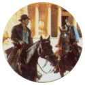 BN Trocs > Indiana Jones > 001-050 BN Troc's 009-Indiana-Jones-&-Henry-Jones,-Sr..