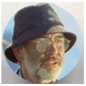 BN Trocs > Indiana Jones > 001-050 BN Troc's 010-Henry-Jones,-Sr..