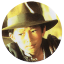 BN Trocs > Indiana Jones > 001-050 BN Troc's 013-Short-Round.