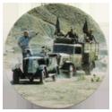BN Trocs > Indiana Jones > 001-050 BN Troc's 014-Nazis.