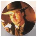 BN Trocs > Indiana Jones > 001-050 BN Troc's 015-Treasure-hunter.