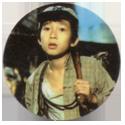 BN Trocs > Indiana Jones > 001-050 BN Troc's 017-Short-Round.
