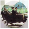 BN Trocs > Indiana Jones > 001-050 BN Troc's 018-Boy-Scout-in-car.
