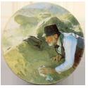 BN Trocs > Indiana Jones > 001-050 BN Troc's 021-Henry-Jones,-Sr..