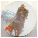 BN Trocs > Indiana Jones > 001-050 BN Troc's 023-Indiana-Jones-on-horse.