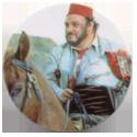 BN Trocs > Indiana Jones > 001-050 BN Troc's 029-Sallah-on-horse.