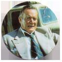BN Trocs > Indiana Jones > 001-050 BN Troc's 030-Dr.-Marcus-Brody.