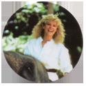 BN Trocs > Indiana Jones > 001-050 BN Troc's 031-Wilhelmina-'Willie'-Scott-on-elephant.