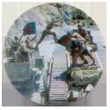 BN Trocs > Indiana Jones > 001-050 BN Troc's 037-Fight-at-the-dock.