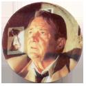 BN Trocs > Indiana Jones > 001-050 BN Troc's 038-Dr.-Marcus-Brody.
