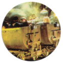 BN Trocs > Indiana Jones > 001-050 BN Troc's 039-Mine-Carts.